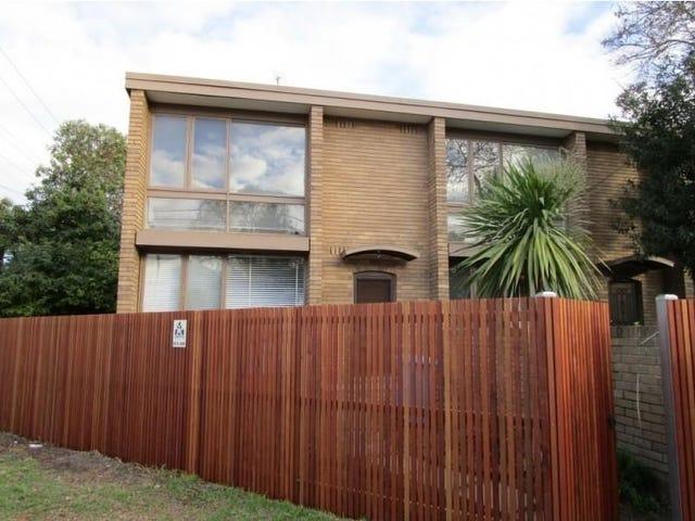 144 Centre Road, Bentleigh, Vic 3204