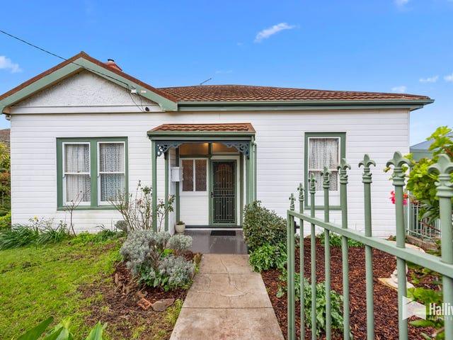 57 Wenvoe Street, Devonport, Tas 7310