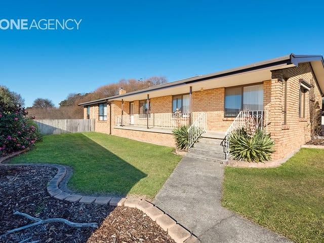 31 Westland Drive, West Ulverstone, Tas 7315