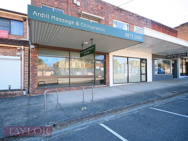 61 Tintern Avenue, Telopea, NSW 2117