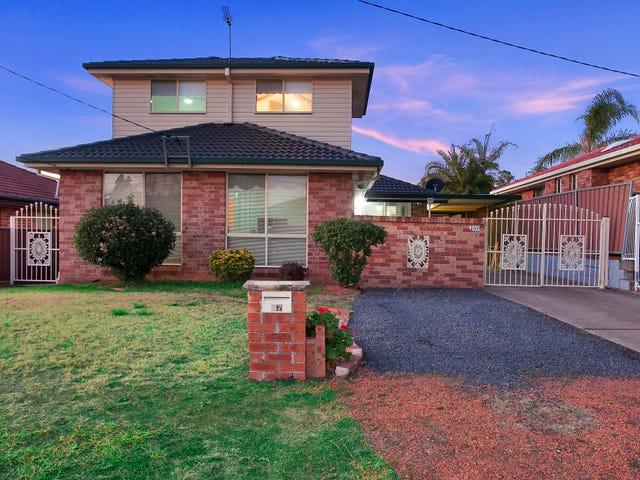 27 Tulloona St, Mount Druitt, NSW 2770
