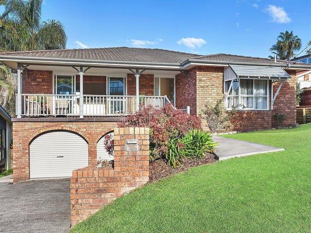 32 Benwerrin Road, Wamberal, NSW 2260