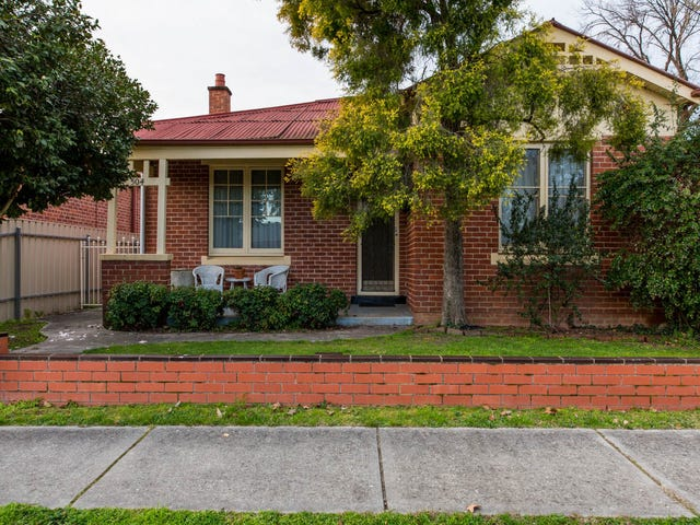 504 George Street, Albury, NSW 2640
