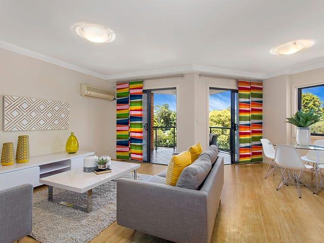 13/47 Waitara Avenue, Waitara, NSW 2077