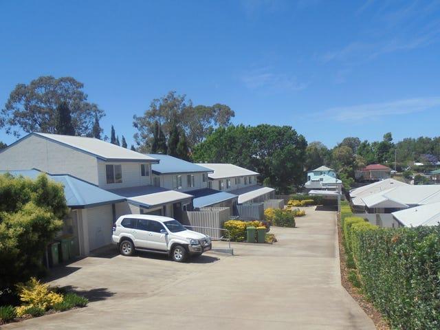 7/90 North Street, North Toowoomba, Qld 4350
