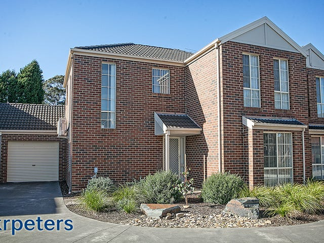 17/19 Sovereign Place, Wantirna South, Vic 3152