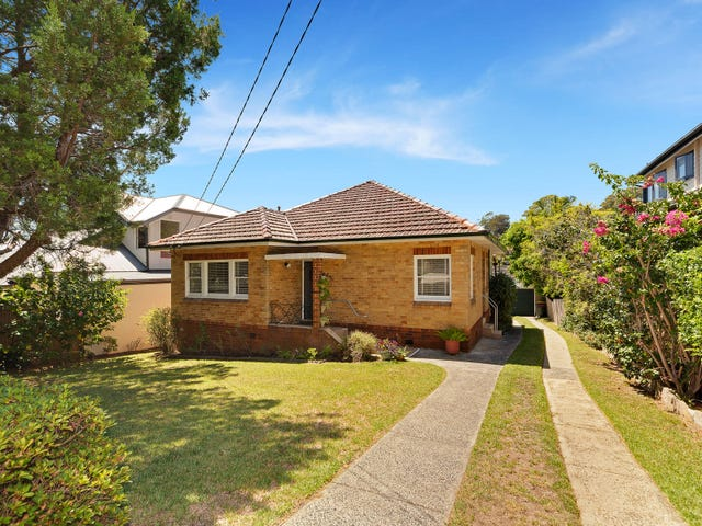 23 Euroka Street, Northbridge, NSW 2063