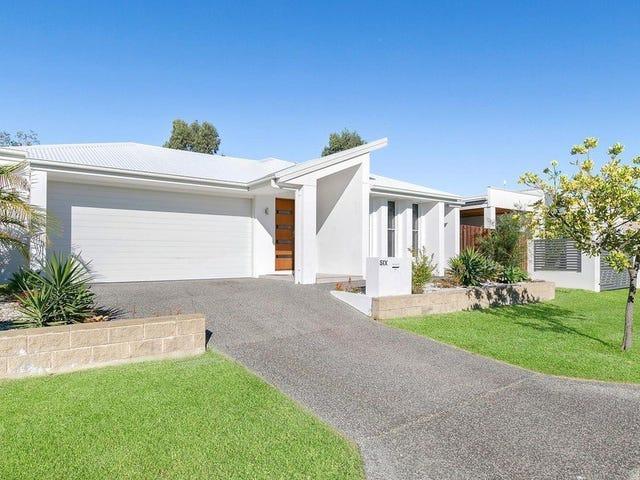 6 Flindersia Place, Mountain Creek, Qld 4557