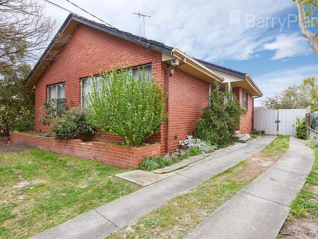 11 Banksia Street, Doveton, Vic 3177