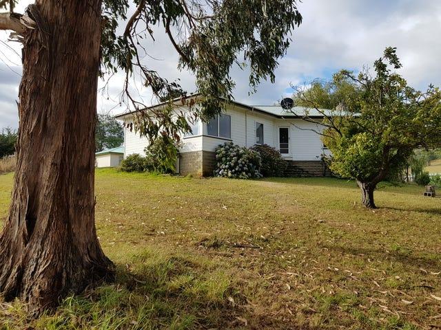 69 Fourfoot Road, Geeveston, Tas 7116