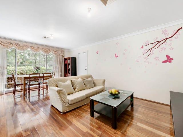 3/36 Alexandria Avenue, Eastwood, NSW 2122