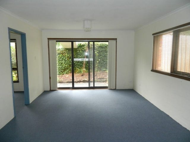 3/207 Churchill Avenue, Sandy Bay, Tas 7005