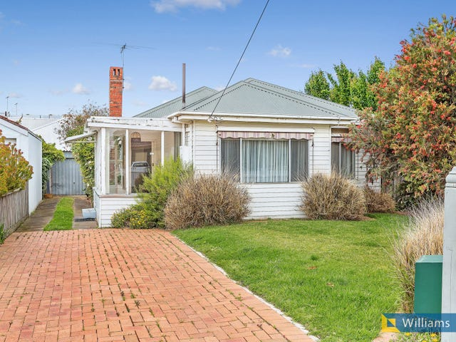 4 Alma Terrace, Williamstown, Vic 3016