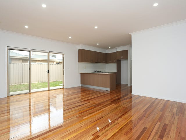 8/14-18 Holberry Street, Broadmeadows, Vic 3047