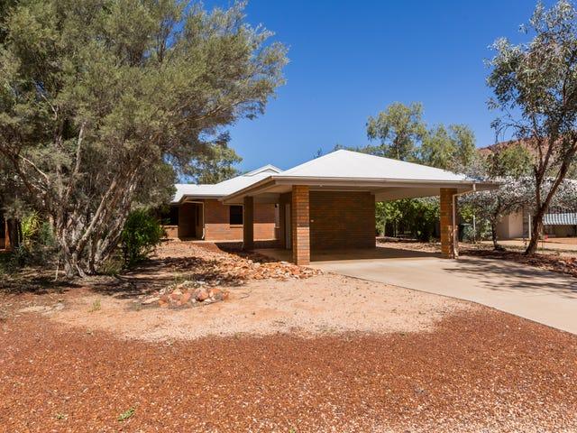48 Hillside Gardens, Desert Springs, NT 0870