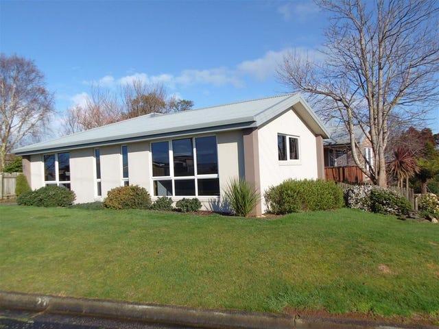 21 Carnac Court, Smithton, Tas 7330