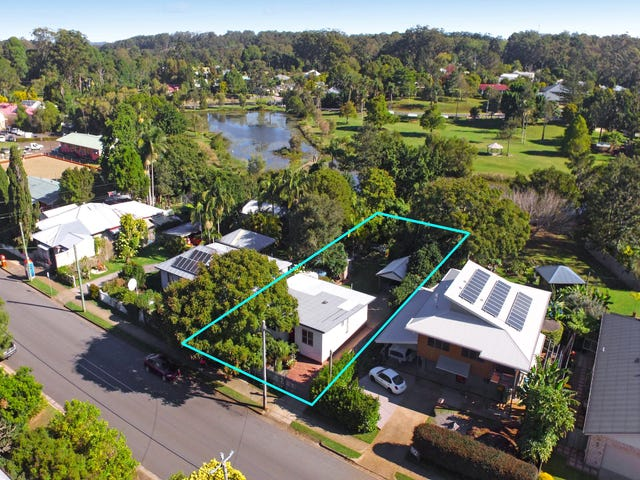 17 Post Office Road, Mapleton, Qld 4560