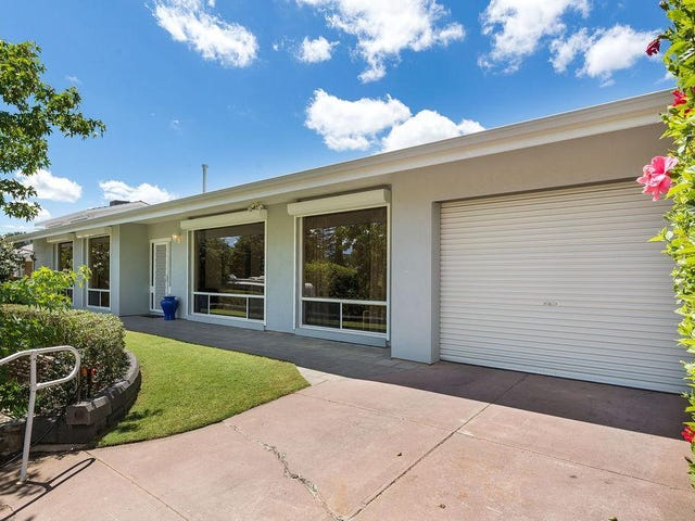 11 St Georges Terrace, Bellevue Heights, SA 5050