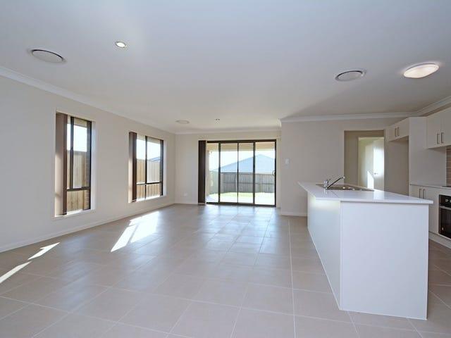 21 Evergreen Way, Gillieston Heights, NSW 2321