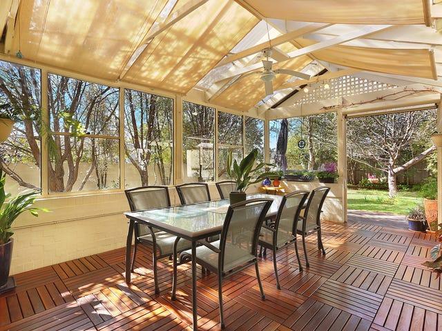 14 Oaklands Street, Mittagong, NSW 2575