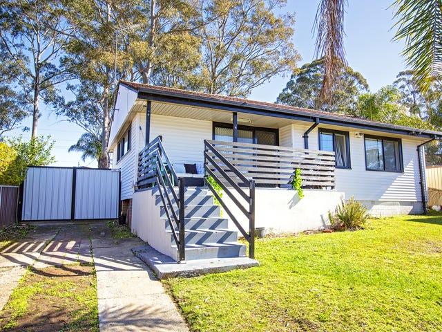 4 Ellis Street, Miller, NSW 2168