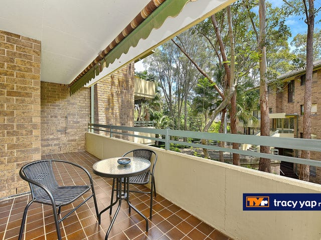 12/882 Pacific Highway, Chatswood, NSW 2067