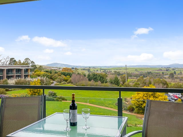 205/1309 Melba Highway, Yarra Glen, Vic 3775