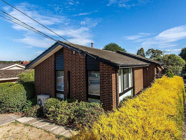 53 Vista Drive, Chirnside Park, Vic 3116