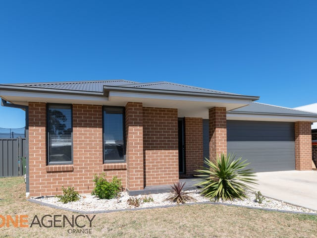 7 Trainor Court, Orange, NSW 2800
