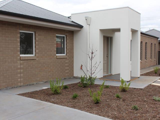 75 Bennett Ave, Melrose Park, SA 5039