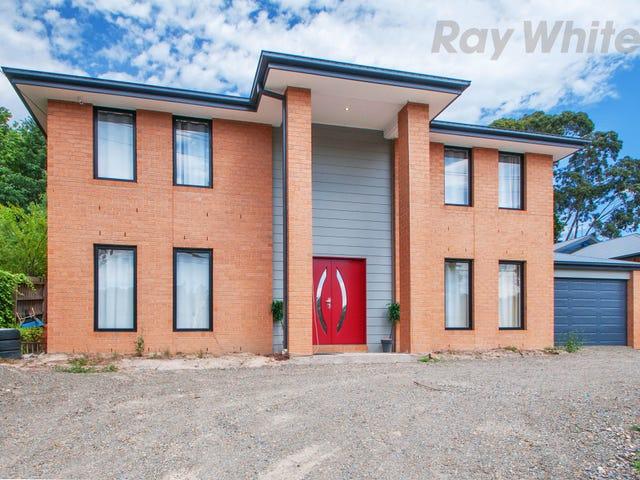 194 MAROONDAH HWY, Croydon, Vic 3136