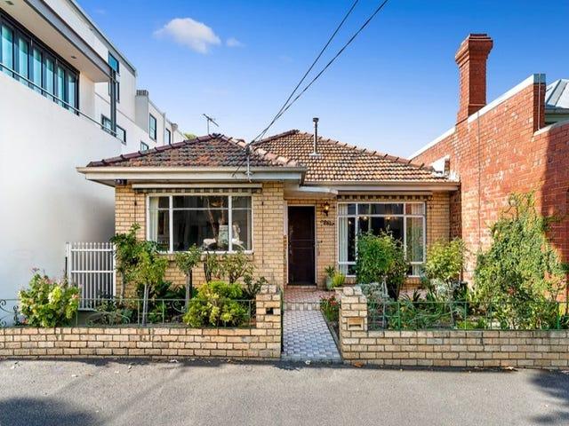 259-261 Moray, South Melbourne, Vic 3205