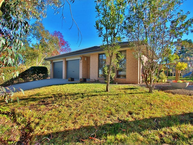 15 Kalinda Road, Bullaburra, NSW 2784