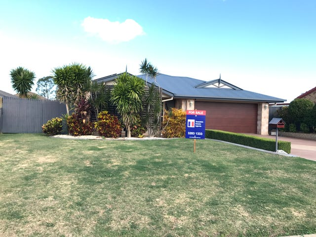 34  Garden Terrace, Kallangur, Qld 4503