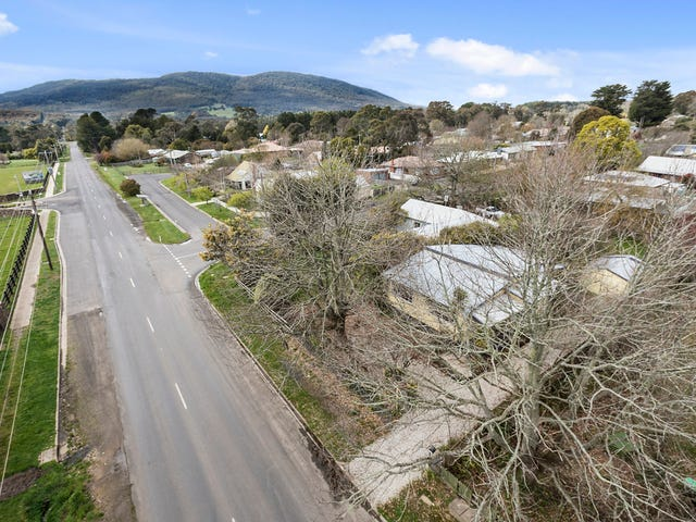 1911 Mount Macedon Road, Woodend, Vic 3442