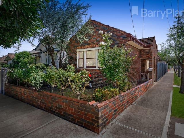 70 Murray Street, Coburg, Vic 3058