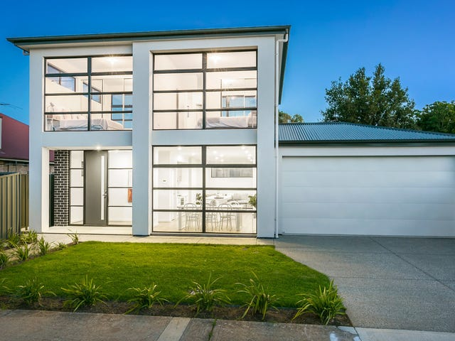 1/13 Riesling Avenue, Glengowrie, SA 5044