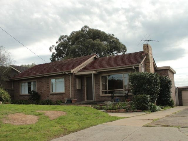 8 Margaret Avenue, Bayswater, Vic 3153