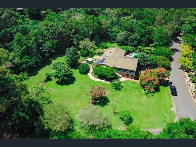 25 Timber Ridge, Port Macquarie, NSW 2444