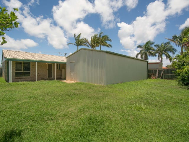 62 Clearview Avenue, Thabeban, Qld 4670