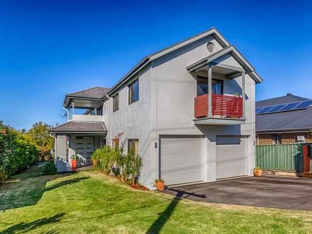 35 Corrimal Street, Tarrawanna, NSW 2518