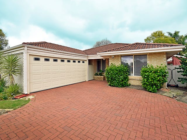77 Star Bush Crescent, Ellenbrook, WA 6069