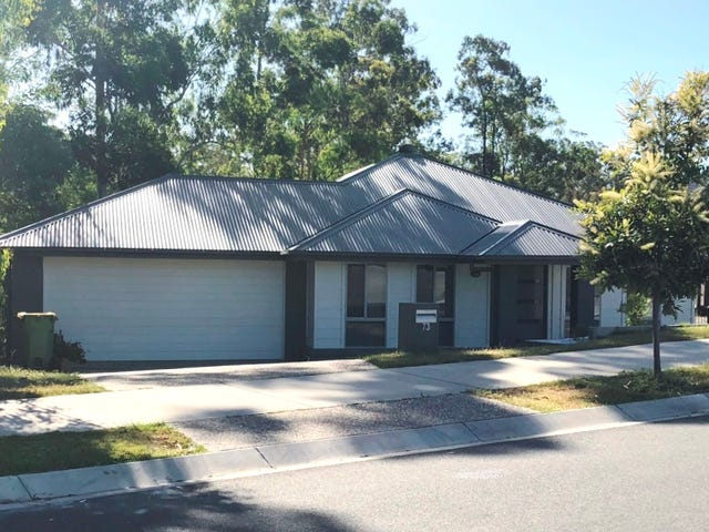 73 Francisca Drive, Augustine Heights, Qld 4300