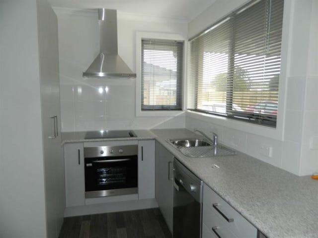 2/10 Waniora Street, Devonport, Tas 7310