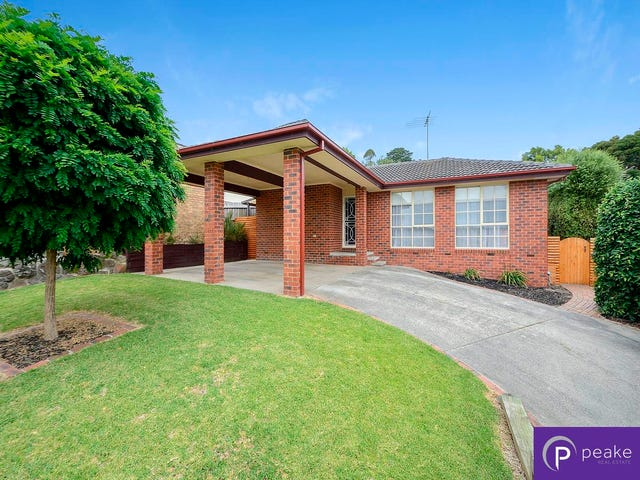 19 Amelia Close, Beaconsfield, Vic 3807