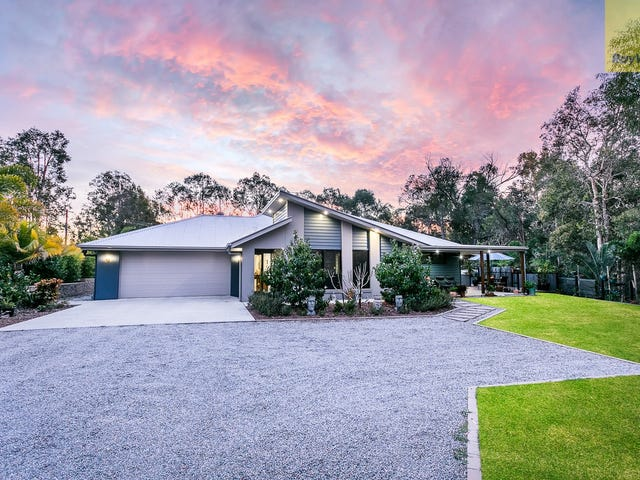 120-124 Lincoln Green Drive, Forestdale, Qld 4118