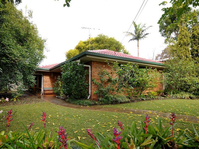 62 Prince Henry Drive, Prince Henry Heights, Qld 4350