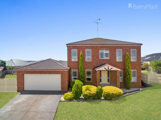 15 Daxter Court, Leopold, Vic 3224