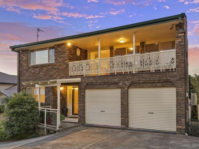 143B The Esplanade, Umina Beach, NSW 2257