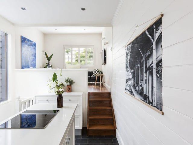 50 Gipps Street, Birchgrove, NSW 2041